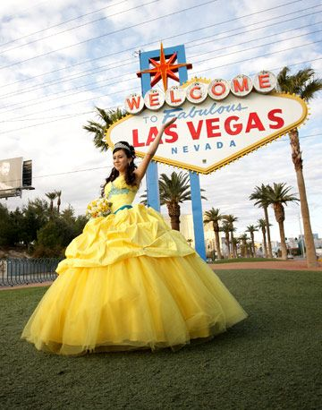 Hair Show Themes And Costumes Candyland Las Vegas Themed Quinceanera