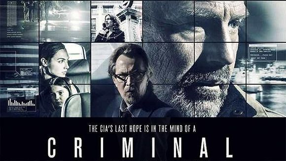 Criminal 2016 Full Hd Movie 720p Free Download Dual Audio Full Movies Crime Movie Hd Movies