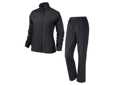 Nike Storm-FIT Women s Golf Rain Suit  86ceb47f0c80
