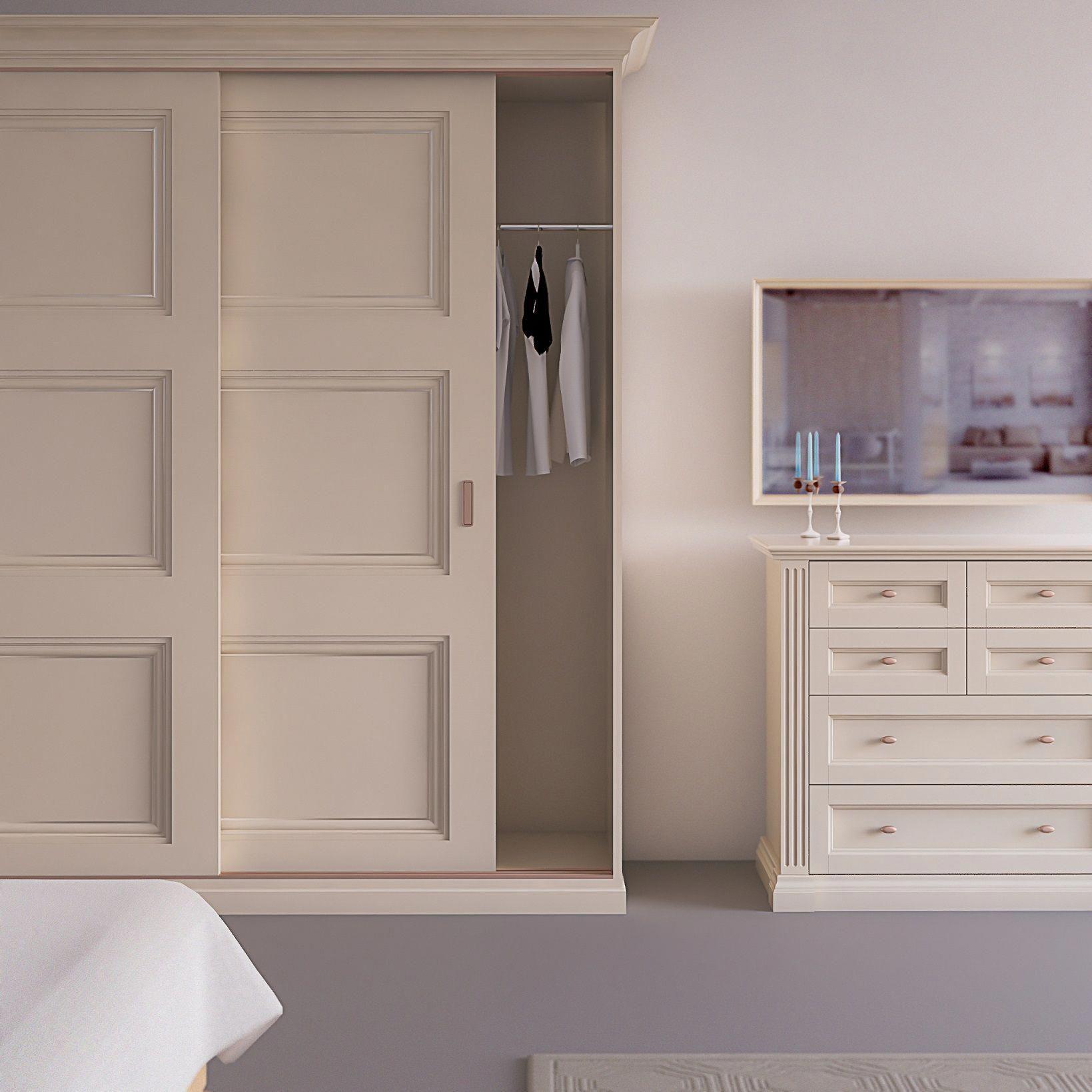 Small Basement Kitchen Ideas Decorating A Basement Bedroom Ideas For Concrete Projetos Para Quarto De Adolescente Arquitetura E Decoracao Reforma Do Quarto