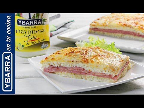 31d5e64b26d0b026f60d0c0601372990 - Recetas Ybarra