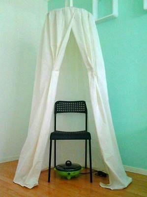 die besten 25 dampfsauna ideen auf pinterest dampfraum dampfbad kabine und sauna ideen. Black Bedroom Furniture Sets. Home Design Ideas