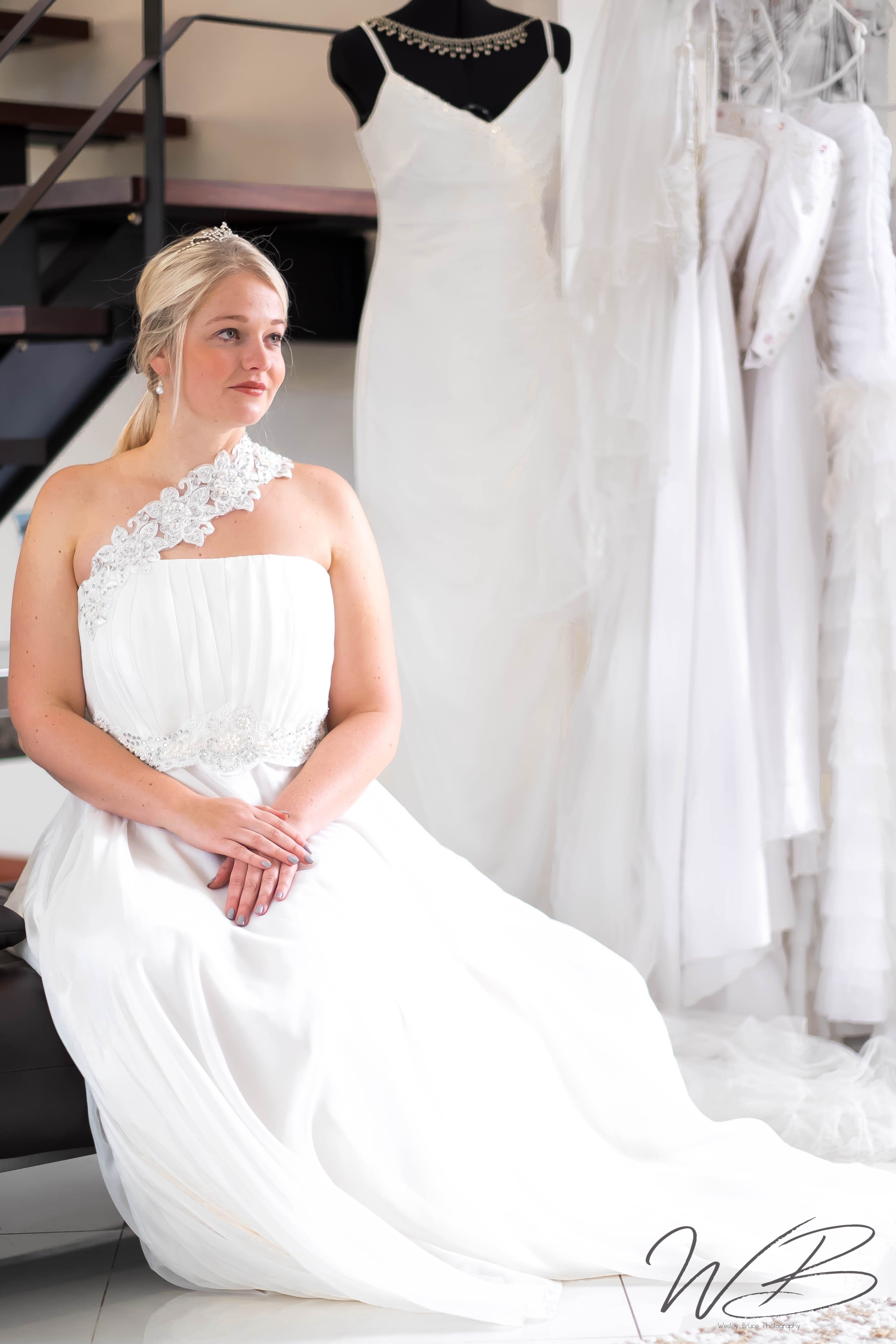 Catherine Ann's Designs based in Port Elizabeth,