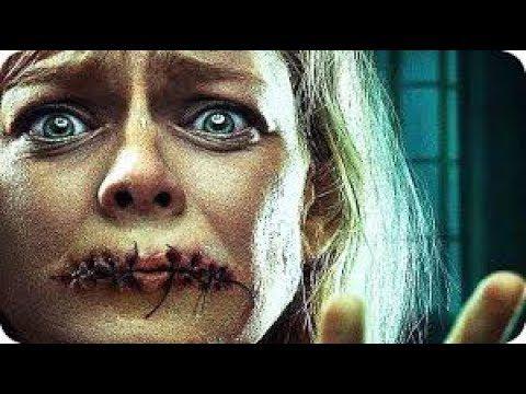 New Horror Movies 2017 Thriller Movies Best Horror Movies The Remains 2017 Hd 11 Youtube Horror Movies Newest Horror Movies Horror Movie Trailers