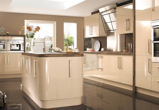 wickes kitchen accessories wickes kitchen to order new home ideas 1084