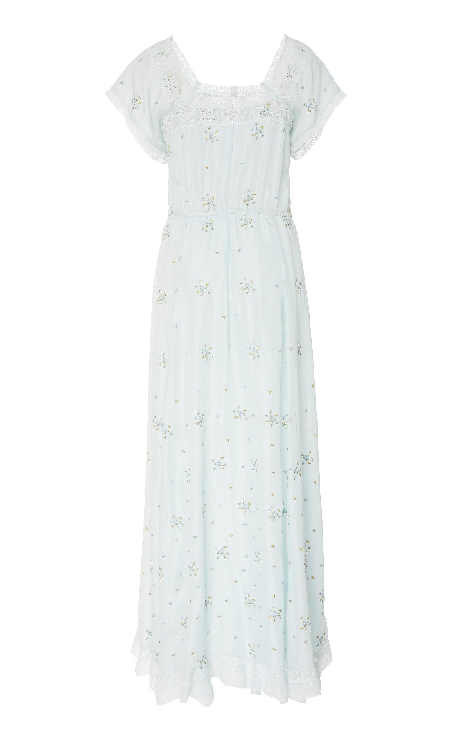 Pin by Mary Lamb on Style. | Silk maxi dress, Dresses, Fashion
