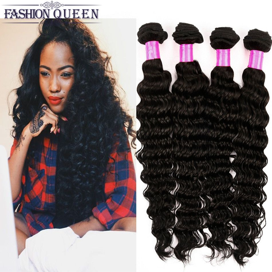 Cheap hair peice, Buy Quality hair color natural african american ...
