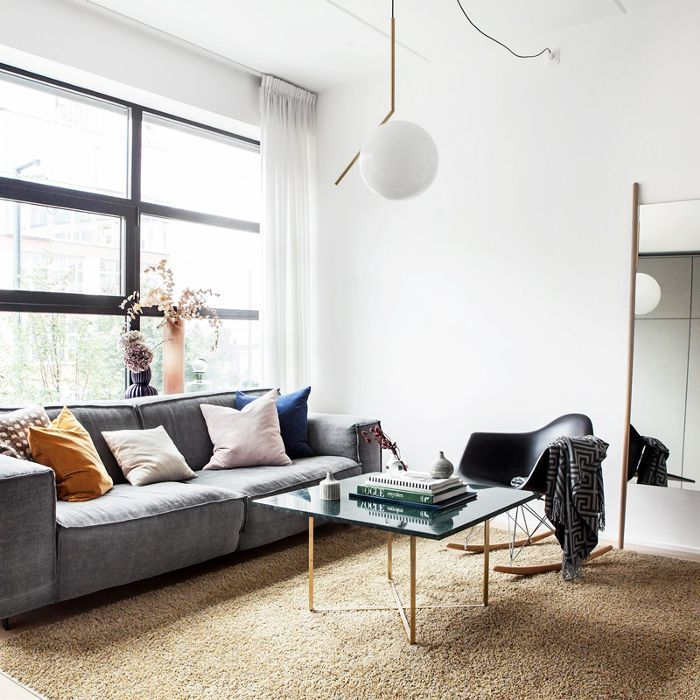 11++ Small living room tables ideas in 2021