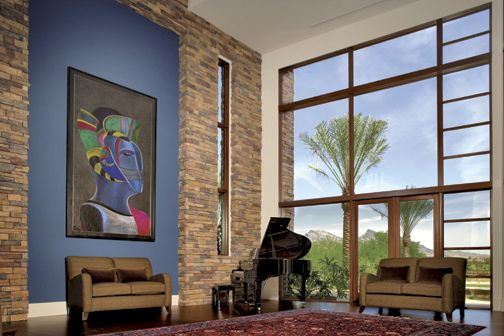 Modern Window Designs: http://www.roomdk.us/tag/