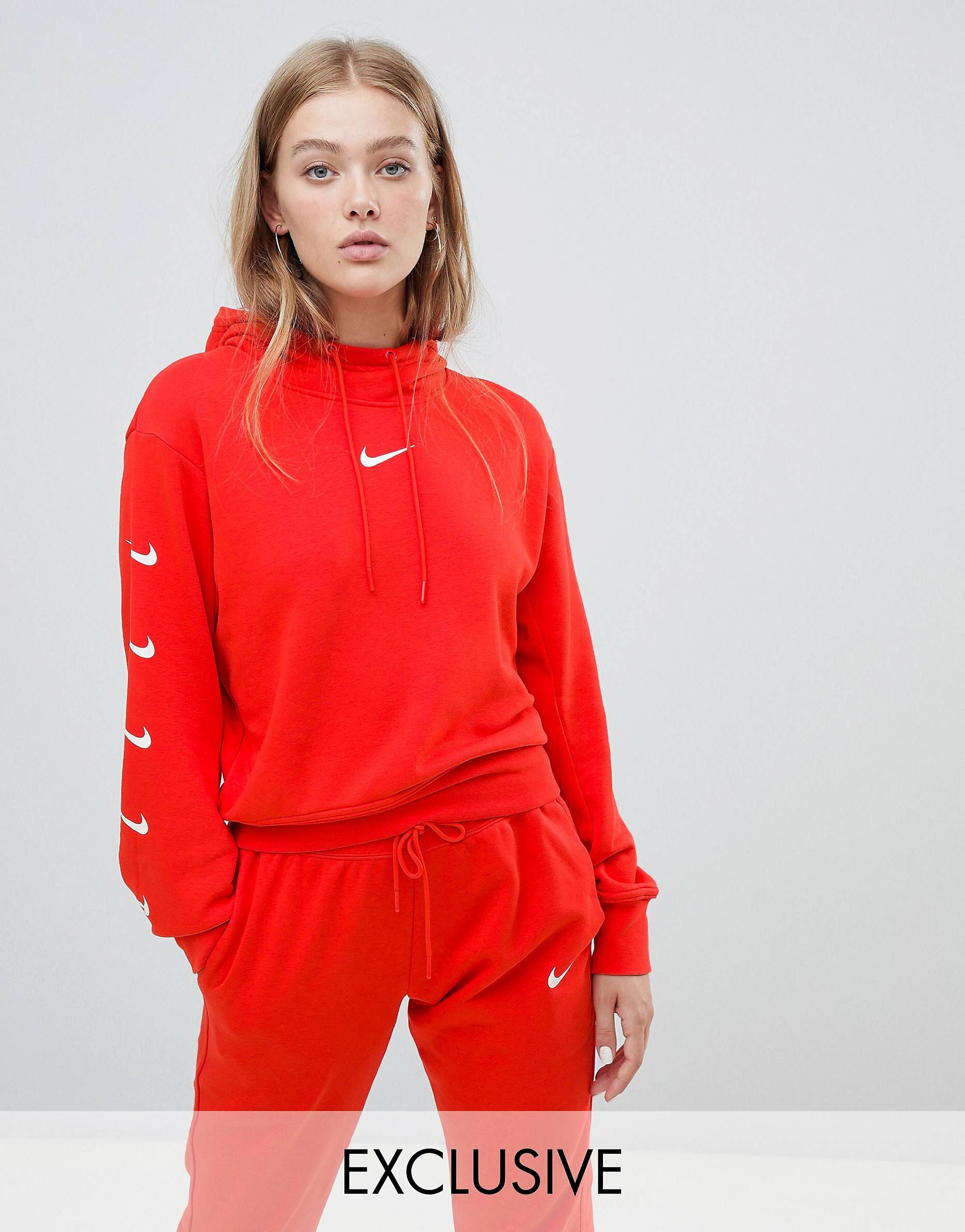 ensemble nike asos