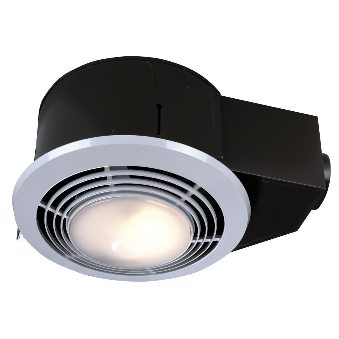 bathroom fan light bathroom fan light bulb bathroom fan Bathroom Exhaust Fan Light Combo Bathroom Exhaust Fans with Light