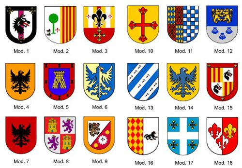 medieval banners medieval banners uk custom related keywords
