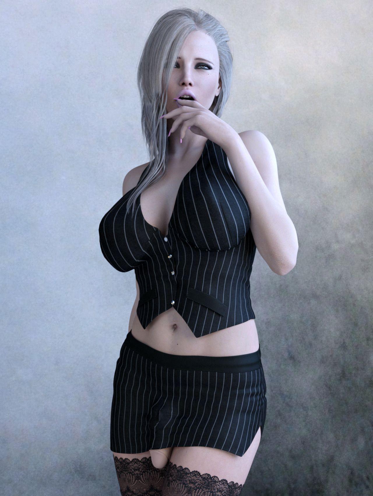 3d shemale & tranny erotica | bellas | pinterest | 3d