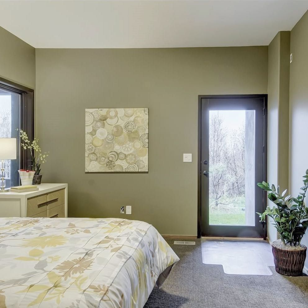 Home Staging Gallery: Home Staging Tips Image By Staging Denver On Bedrooms