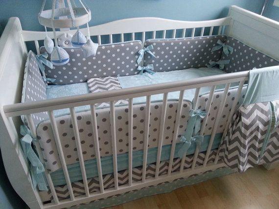 Bedding Sets Baby Nursery Bedding Crib Bedding Boy Baby Boy