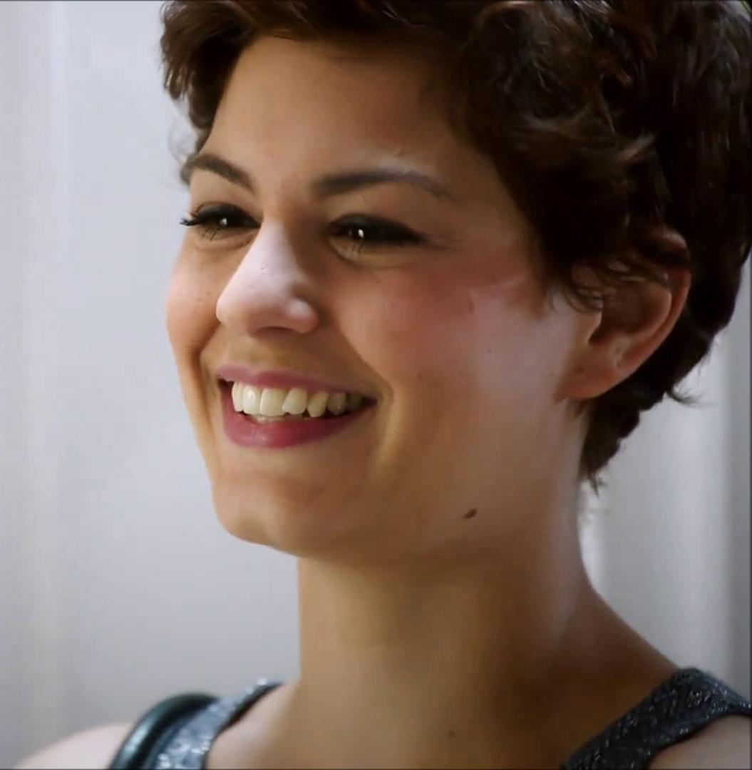 Tatjana Kastel