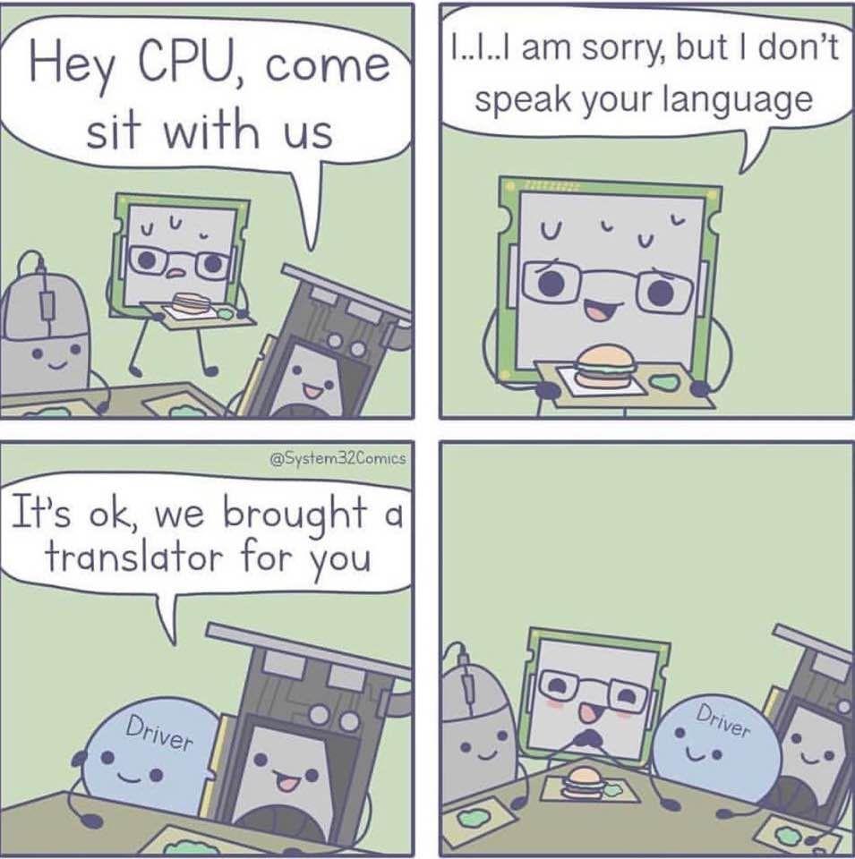Geekery image by Angela Henderson Programmer humor, Nerd