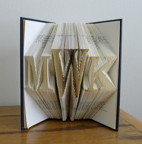 Personalized Gifts Monogrammed Gifts For Men By
