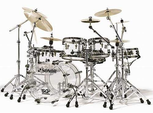sonor drum of awesomeness drum stuffs drums drums studio drum kits. Black Bedroom Furniture Sets. Home Design Ideas
