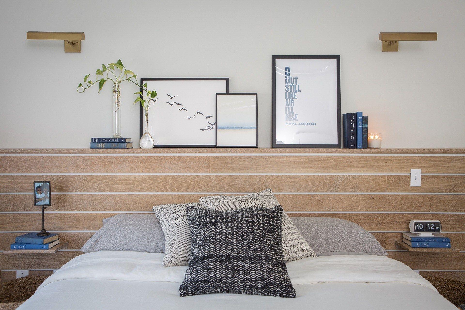 Un Premier Loft Pour Deux Designers  Planete Deco A