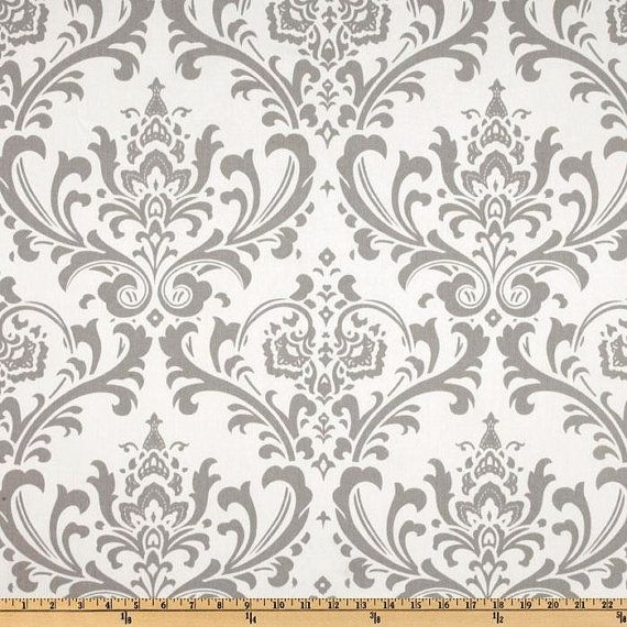 1000+ images about Curtain fabric on Pinterest   Damasks, Wisteria ...