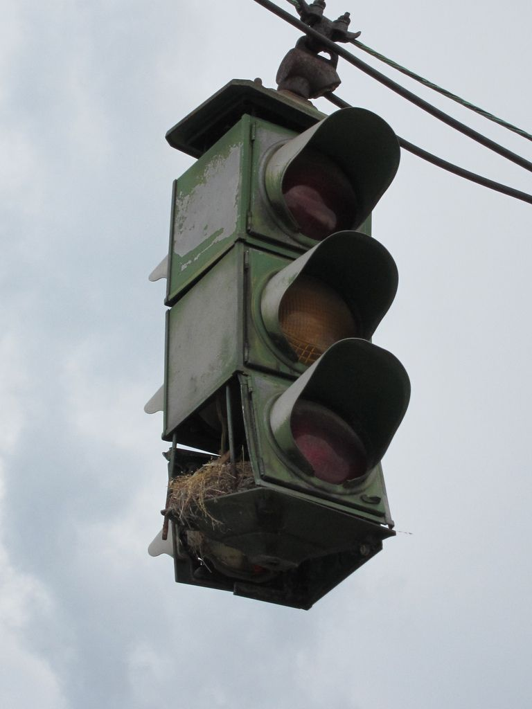 Old Traffic Light Traffic Light Traffic Signal Light Photography
