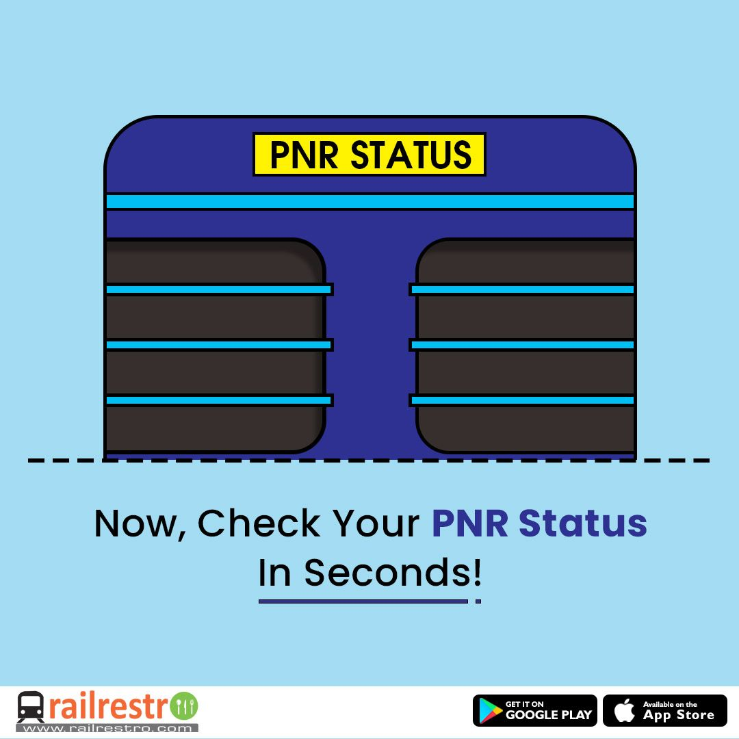 Pin On Train App