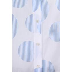 Photo of Reduced blouse shirts & locks for women