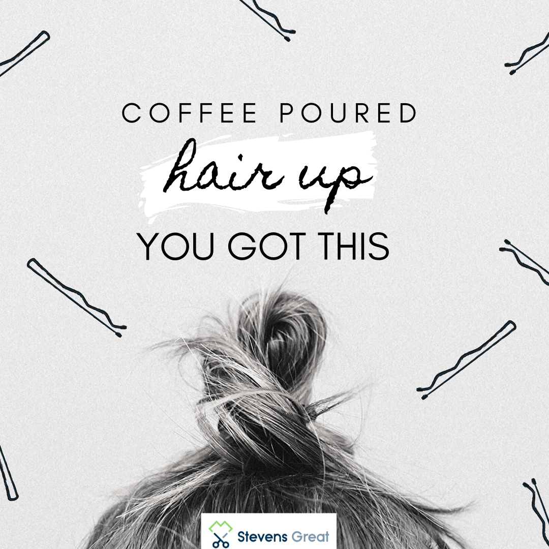 hair quotes, hair stylist quotes, quotes for hair salons ...
