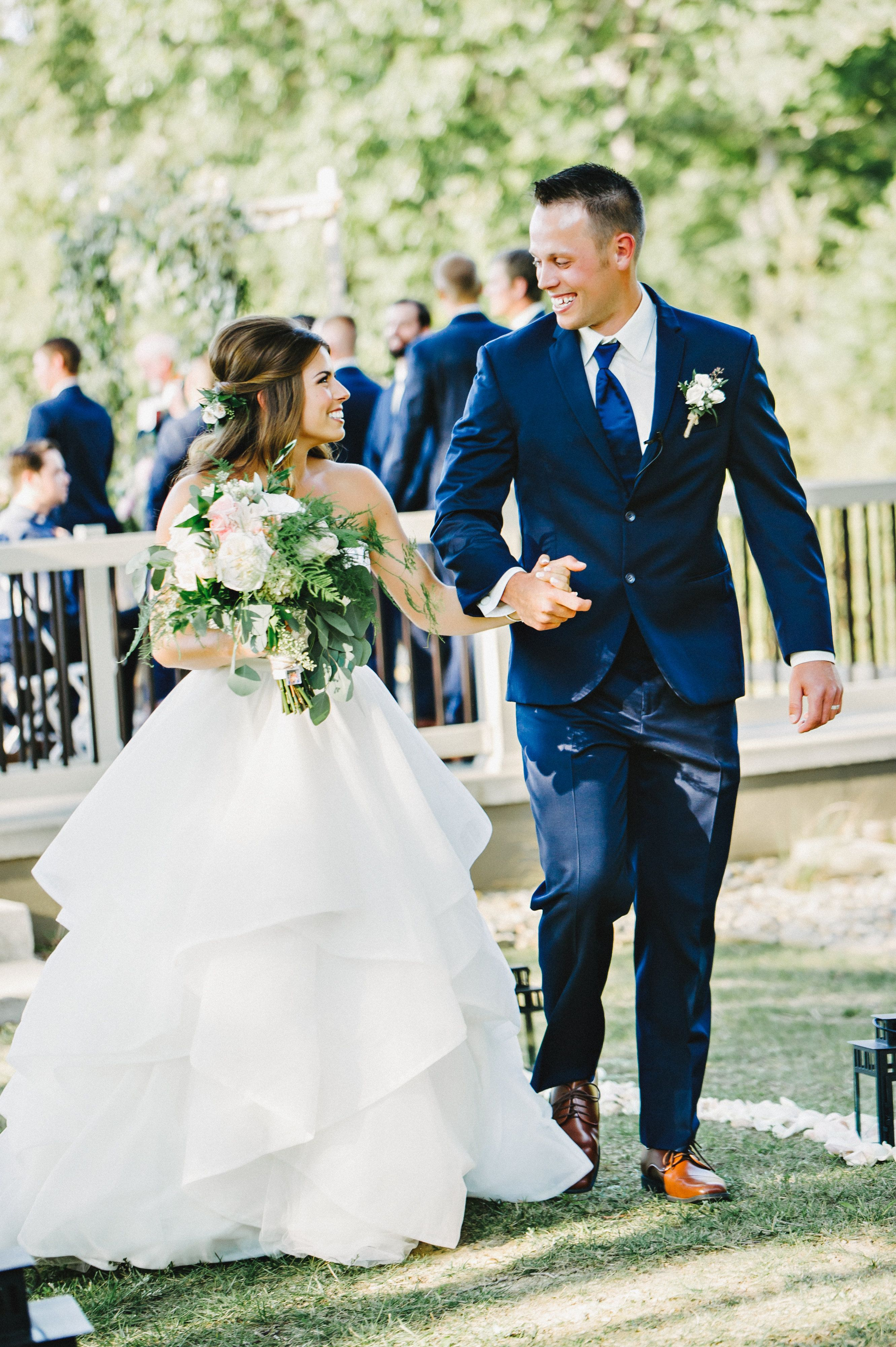 Our Third Song Pick Is Perfect By Ed Sheeran This Song Reminds Your Special Someone That They Re Perfect Just The Wa Firefly Wedding Wedding Dresses Wedding