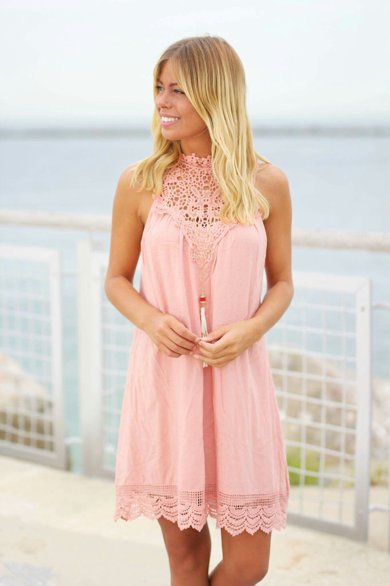 Pin de Marissa King en Clothing | Pinterest
