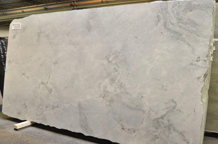 Brazilian Calacata Quartzite Marble Granite Natural Countertops Stone Slab