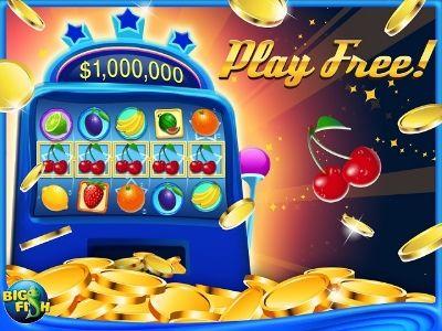 Slot Spiele Ohne Flash Player Spielen