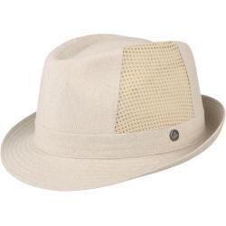 Trilbies & Fedora-Hüte für Damen #fedoras