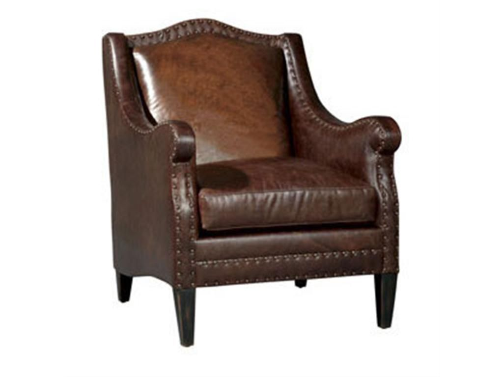 Paul schatz furniture portland or  Stickley Living Room Jackson Chair CLCH  Paul Schatz