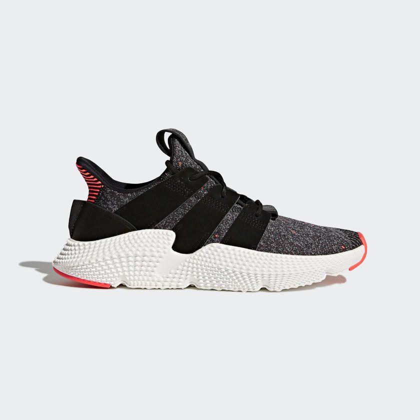 hot sale online d406d 0ace0 authentic adidas rojo zapatos adidas originals eqt support rf x25p48 hombre  trainers f8ee1 a7c07 store adidas eqt support 93 17 35407 08ece