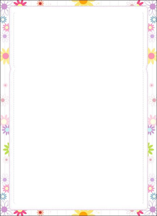 Stationery Paper Printable stationery, free stationery, free - lined stationery paper