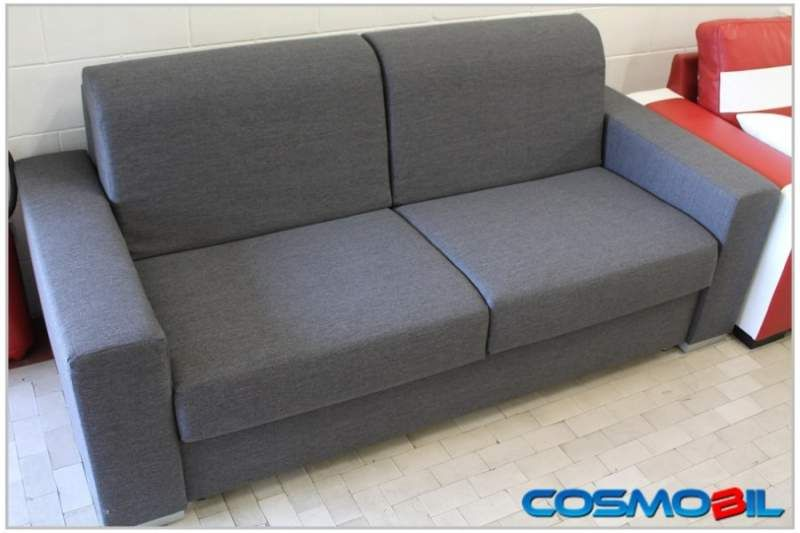 Vendo Divano Letto Milano.Elegante Vendo Divano Letto Milano Divano Idee Sofa Couch