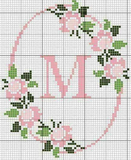 s-media-cache-ak0.pinimg.com 1200x 33 2e 81 ...