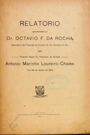 Historia da Grande Revolucao - (6 volumes) : Alfredo Varela; Free Pampa Movement : Free Download & Streaming : Internet Archive