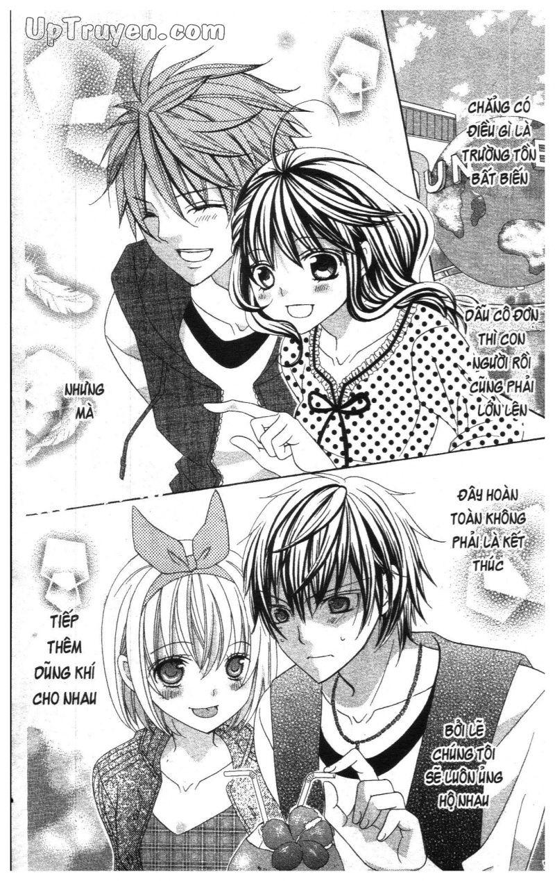 I You Suzuki - Tập 18 - END   Arting (Anime)   Pinterest ...