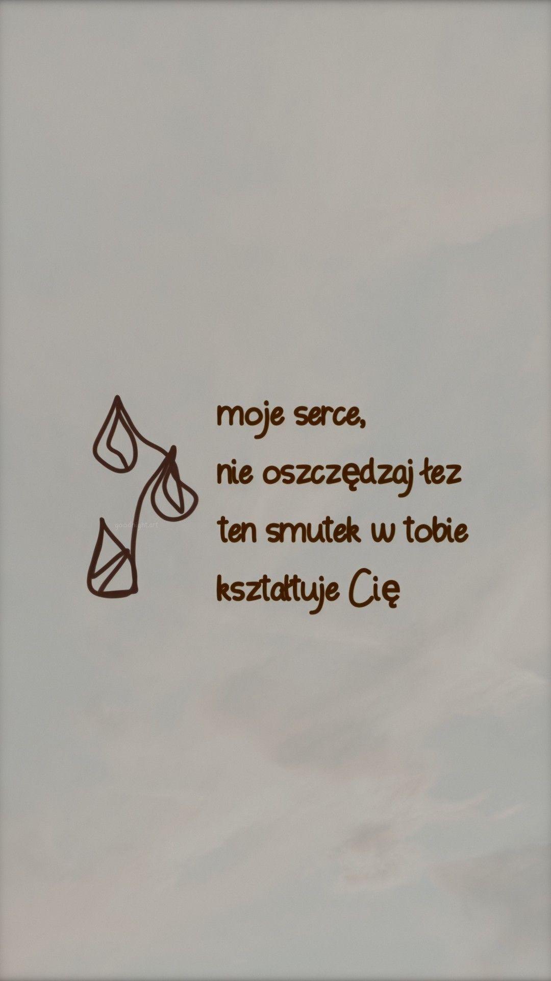 Sylwia Lipka Tapeta Moje Serce Wallpaper Lipa Study