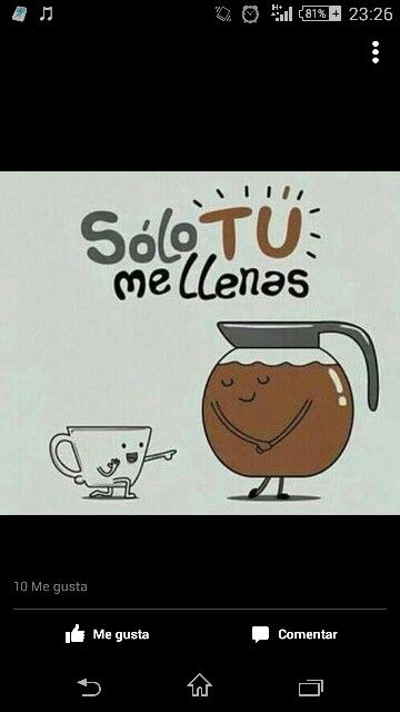 Cafe Quotes In Spanish Google Search Benefits Of Drinking Coffee Coffee Drinks Coffee Humor