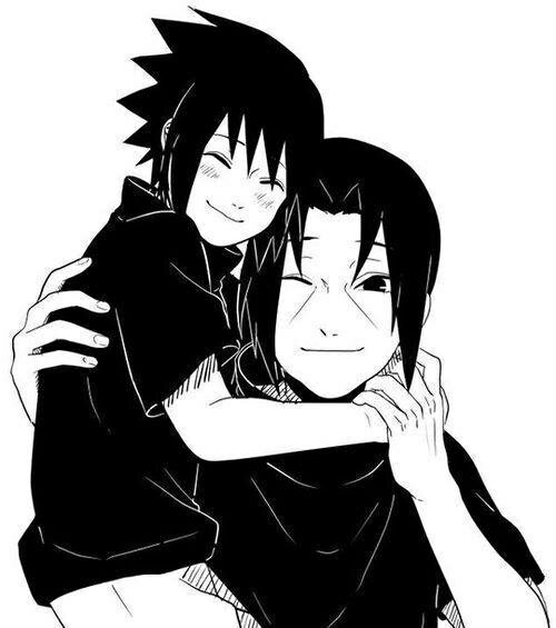 Photo of Secretly Different (A Naruto Fanfiction) – Chapter 6:Acquiring the Sharingan-1
