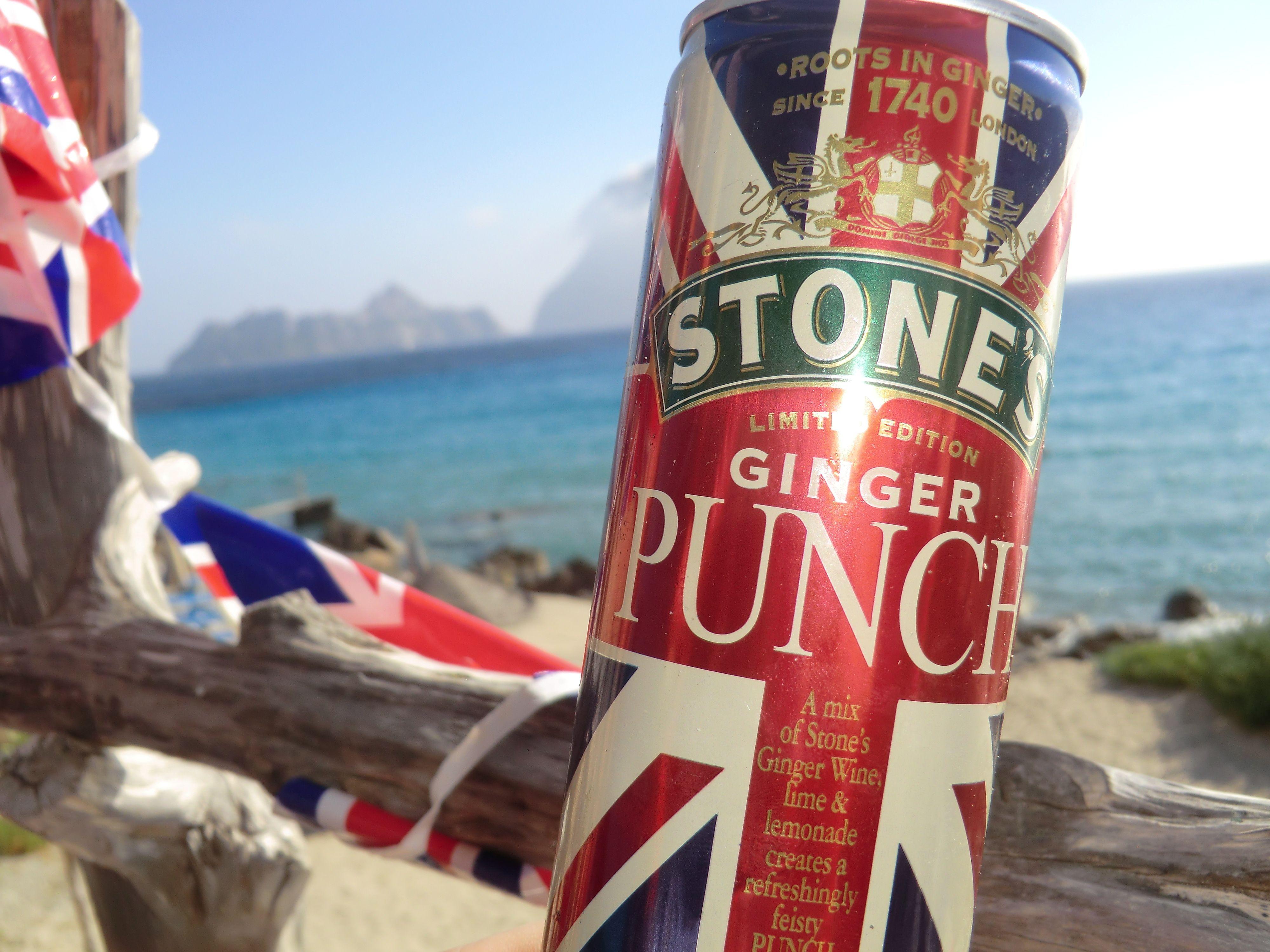 Pin On Stone S Jubilee Ibiza