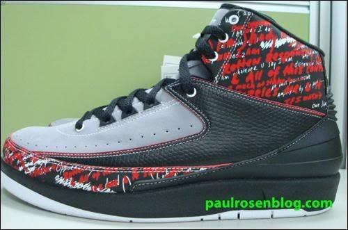 Eminem Clothing · Eminem RapRetro 2ShoesJordan ...