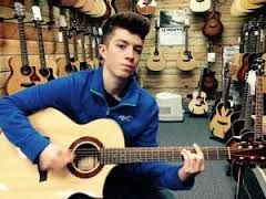 Image result for jack avery
