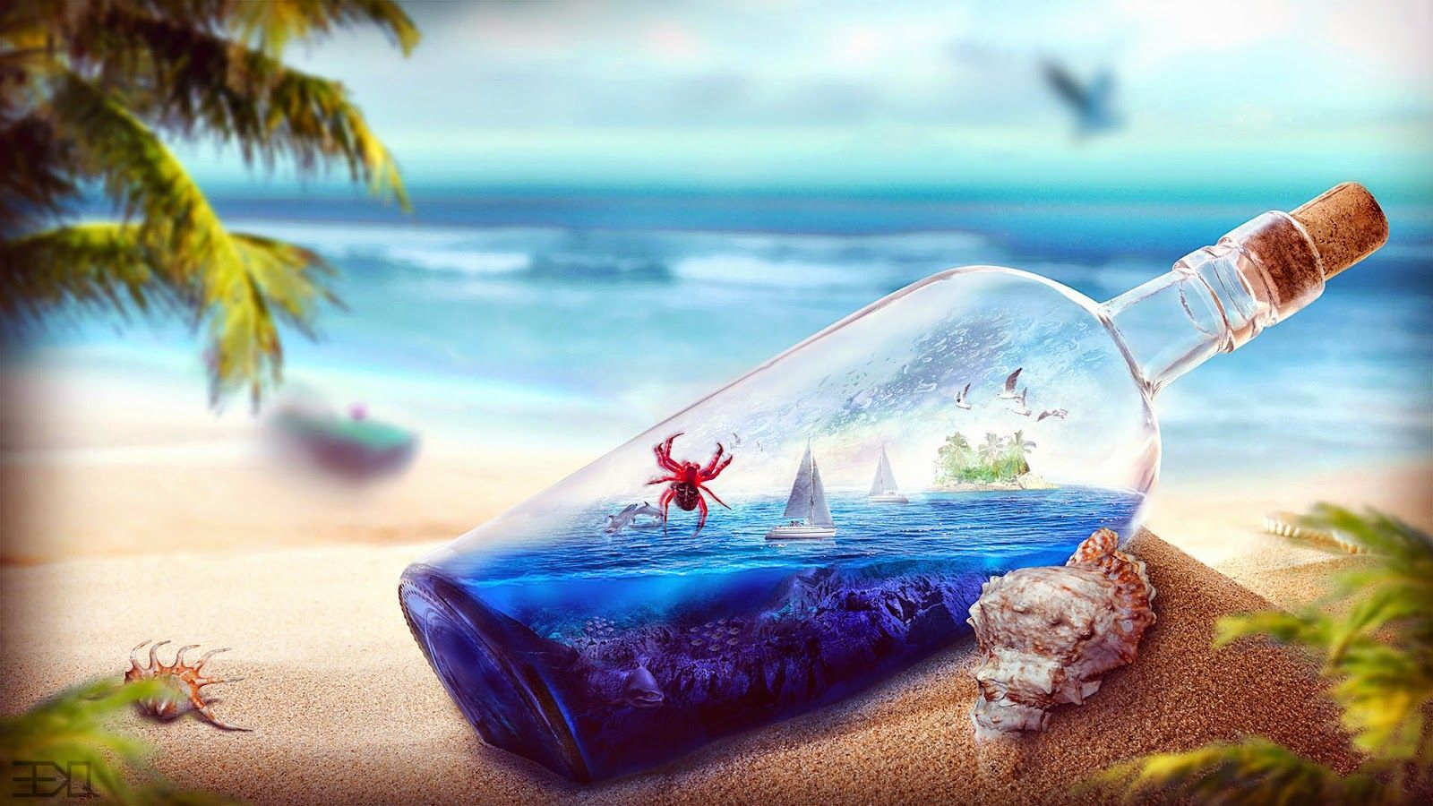 HD Creative Wallpapers - HD Wallpapers - High Quality Wallpapers | Backgrounds and Wallpapers ...