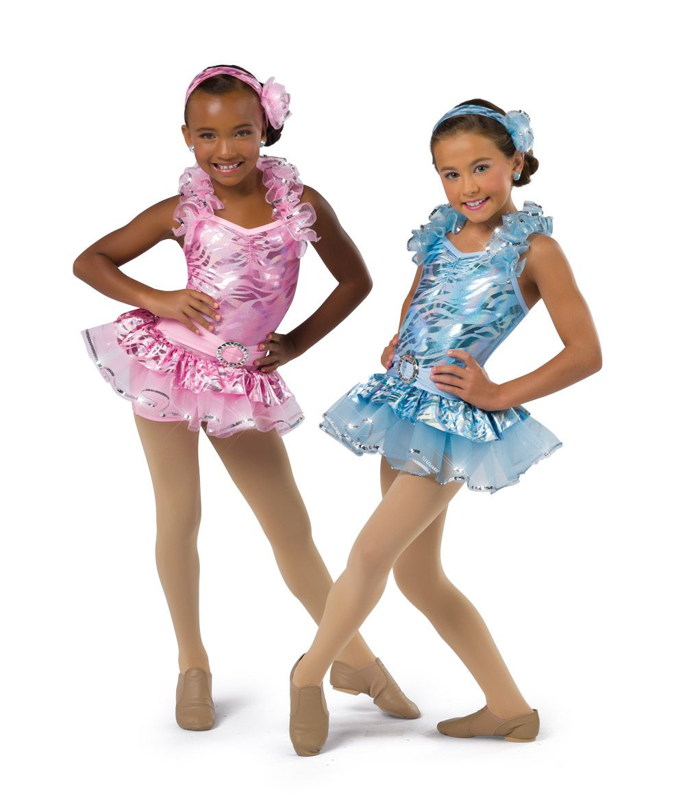 560271d1b1d1 Wish Come True Costumes   17734 - Just A Girl By A Wish Come True Sc ...