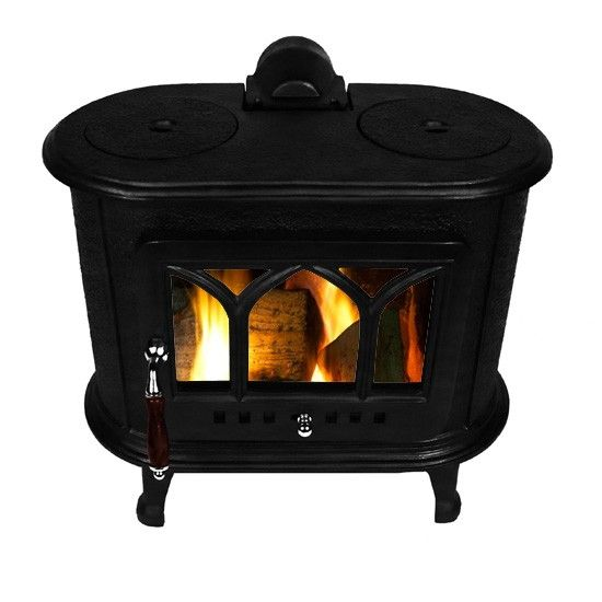 Pin By Gr8fires Co Uk On Round And Cylindrical Woodburners